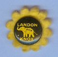 Landon Button