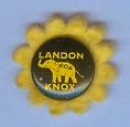 Landon Button