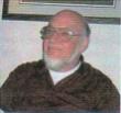 Stan Davidson